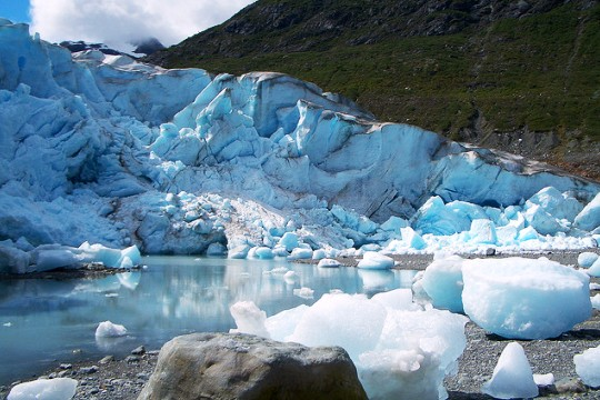 vonlohmann_glacier