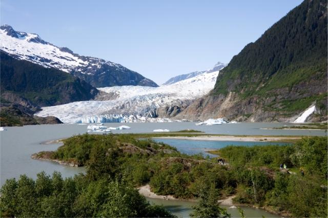 Juneau_Glacier